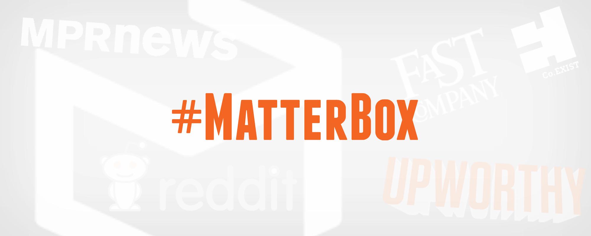 matterbox_news